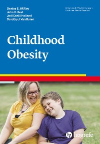 Cover Childhood Obesity