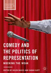 Cover Comedy and the Politics of Representation