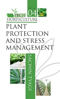 Cover Plant Protection And Stress Management