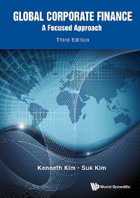 Cover Global Corporate Finance