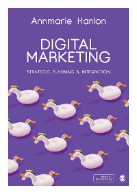 Cover Digital Marketing