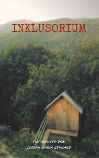 Cover Inklusorium