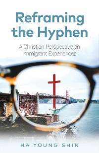 Cover Reframing the Hyphen