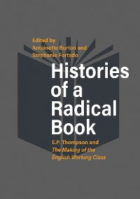 Cover Histories of a Radical Book