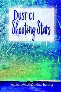 Cover Dust of Shooting Stars