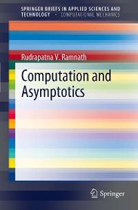 Cover Computation and Asymptotics