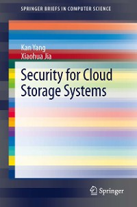 Cover Security for Cloud Storage Systems