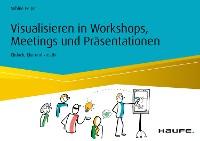 Cover Visualisieren in Workshops, Meetings und Präsentationen