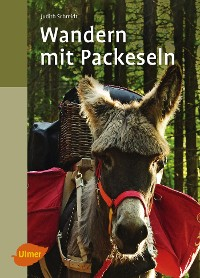Cover Wandern mit Packeseln
