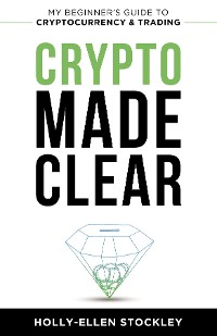 Cover Crypto Made Clear