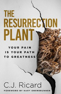 Cover The Resurrection Plant