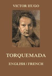 Cover Torquemada