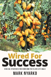 Cover Wired For Success