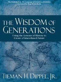 Cover The Wisdom of Generations