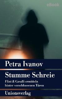 Cover Stumme Schreie
