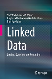 Cover Linked Data