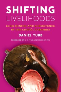 Cover Shifting Livelihoods