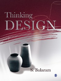 Cover Thinking Design