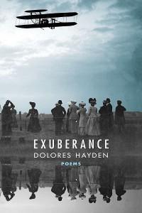 Cover Exuberance