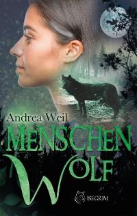 Cover Menschenwolf
