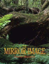 Cover The Mirror Image