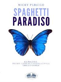 Cover Spaghetti Paradiso