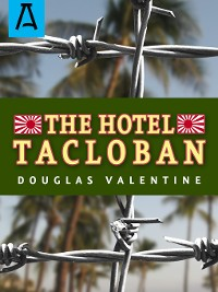 Cover The Hotel Tacloban