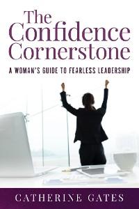 Cover The Confidence Cornerstone