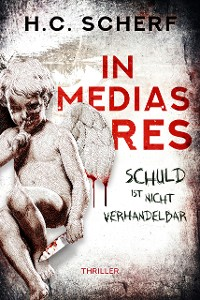 Cover In medias res