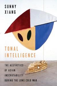 Cover Tonal Intelligence