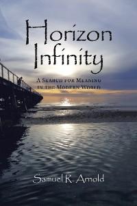 Cover Horizon Infinity