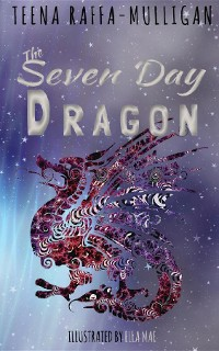 Cover The Seven Day Dragon