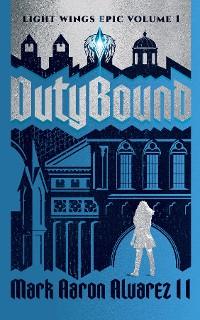 Cover Dutybound