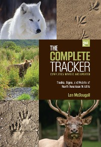 Cover Complete Tracker