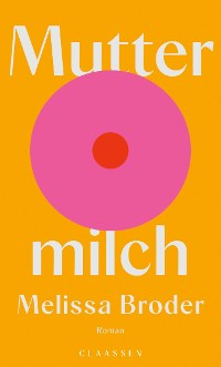 Cover Muttermilch