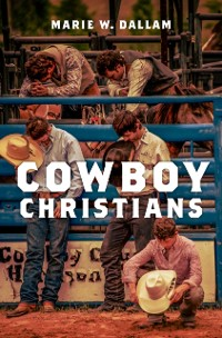 Cover Cowboy Christians
