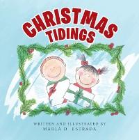 Cover Christmas Tidings