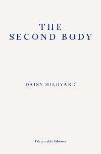 Cover The Second Body