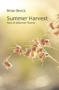 Cover Summer Harvest