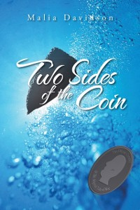 Cover Two Sides of the Coin