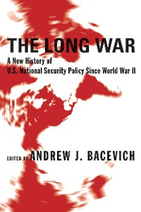 Cover The Long War