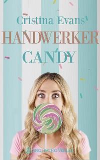 Cover Handwerker Candy