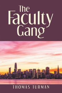 Cover The Faculty Gang