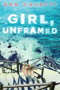 Cover Girl, Unframed