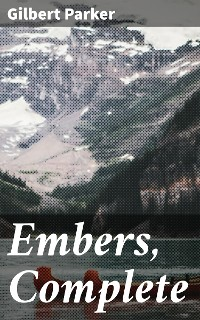 Cover Embers, Complete