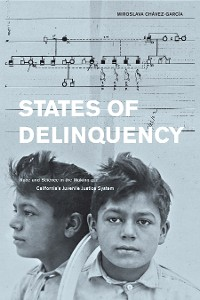 Cover States of Delinquency