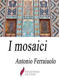 Cover I mosaici