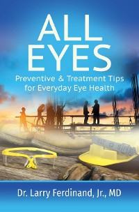Cover All Eyes