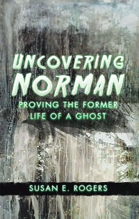 Cover Uncovering Norman