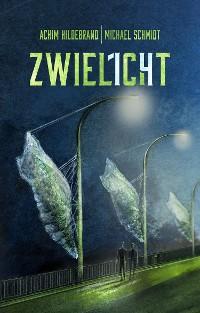 Cover Zwielicht 14